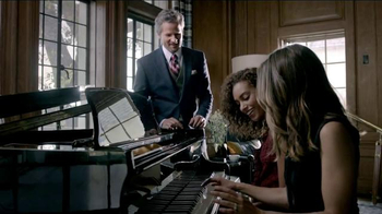 JoS. A. Bank Pre-Thanksgiving Sale TV Spot, 'A Smart Look' - Thumbnail 2
