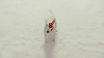 Target TV Spot, 'Chapter Three: Cornucopia' - Thumbnail 1