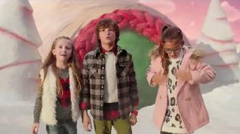 Target TV Spot, 'Chapter Three: Cornucopia' - Thumbnail 9