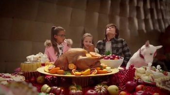 Target TV Spot, 'Chapter Three: Cornucopia' - Thumbnail 6