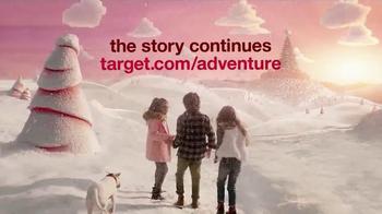 Target TV Spot, 'Chapter Three: Cornucopia' - Thumbnail 8