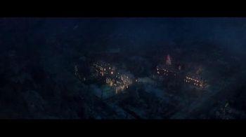 Krampus - Alternate Trailer 2