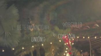 Univision TV Spot, 'Todo es posible: unión entre familias' [Spanish] - Thumbnail 10