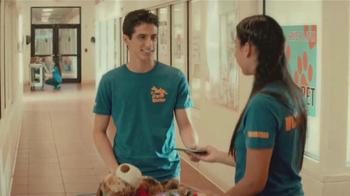 Univision TV Spot, 'Todo es posible: unión entre familias' [Spanish] - Thumbnail 3