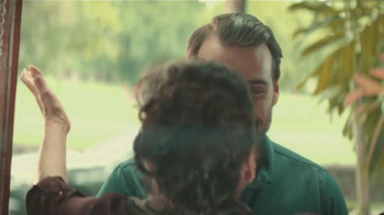 Univision TV Spot, 'Todo es posible: unión entre familias' [Spanish] - Thumbnail 4