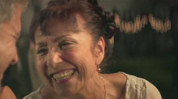 Univision TV Spot, 'Todo es posible: unión entre familias' [Spanish] - Thumbnail 8