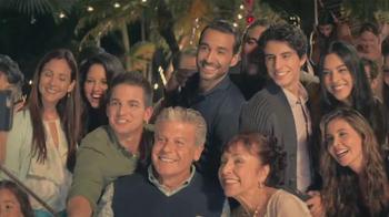 Univision TV Spot, 'Todo es posible: unión entre familias' [Spanish]