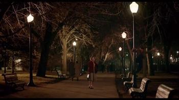 Brooklyn - Alternate Trailer 6