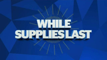 Aaron's 7 Days of Black Friday Sale TV Spot, 'Hiding' - Thumbnail 8