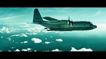 Point Break - Alternate Trailer 2
