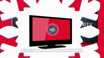 Rent-A-Center Ofertas Black de Friday TV Spot, 'A levantarse' [Spanish] - Thumbnail 4