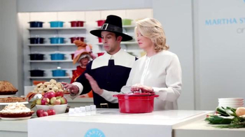 Macy's Black Friday Sale TV Spot, 'Star-Studded' Featuring Ariana Grande - Thumbnail 2