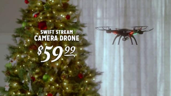 Kmart TV Spot, 'Flying Present' - Thumbnail 5
