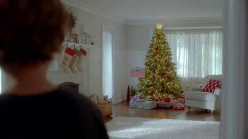 Kmart TV Spot, 'Flying Present' - Thumbnail 2