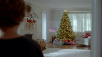 Kmart TV Spot, 'Flying Present' - Thumbnail 3