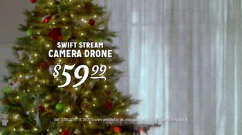 Kmart TV Spot, 'Flying Present' - Thumbnail 4