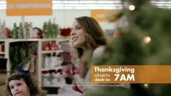 Big Lots TV Spot, 'Celebra con ofertas grandes' [Spanish] - Thumbnail 6