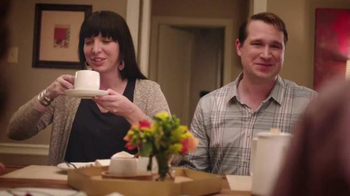 Sears Black Friday Event TV Spot, 'Washing Machine'