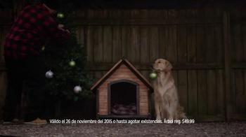 Kmart TV Spot, 'Descansa y duerme bien' [Spanish] - Thumbnail 5