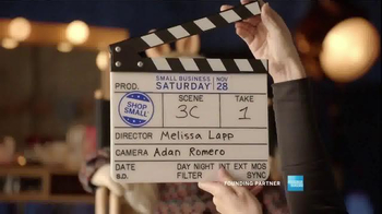 American Express TV Spot, 'Miss Piggy's Retail Therapy' - Thumbnail 1