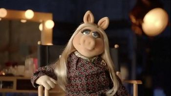 Miss Piggy's Retail Therapy thumbnail