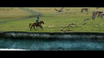 Wyoming Tourism TV Spot, 'The Good Dinosaur' - Thumbnail 7