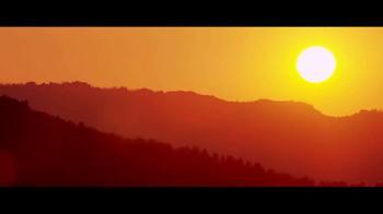 Wyoming Tourism TV Spot, 'The Good Dinosaur' - Thumbnail 2