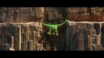 The Good Dinosaur thumbnail