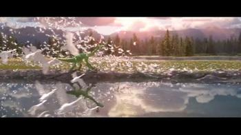 Wyoming Tourism TV Spot, 'The Good Dinosaur' - Thumbnail 6