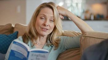 AT&T TV Spot, 'French' - Thumbnail 2
