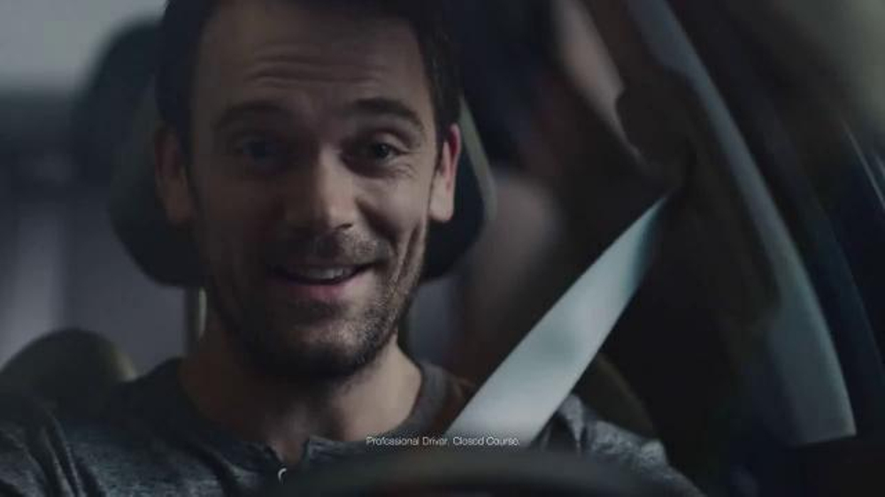 Acura Oh What Fun Event TV Commercial, \'I Wish\' - iSpot.tv
