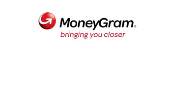 MoneyGram TV Spot, 'This Holiday, Send the Gift of Money' - Thumbnail 9