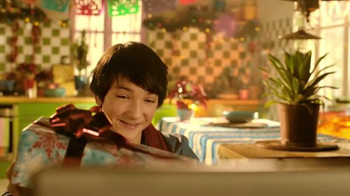 MoneyGram TV Spot, 'This Holiday, Send the Gift of Money' - Thumbnail 3
