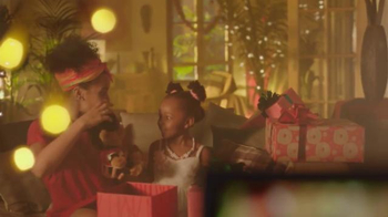 MoneyGram TV Spot, 'This Holiday, Send the Gift of Money' - Thumbnail 5