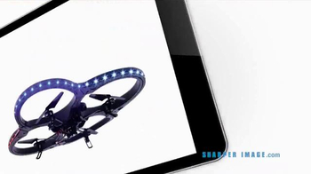 Sharperimage Com Tv Commercial Holiday Shopping Ispot Tv