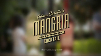 Adam Carolla's Mangria TV Spot, 'Fan-Made Commercial' - Thumbnail 9