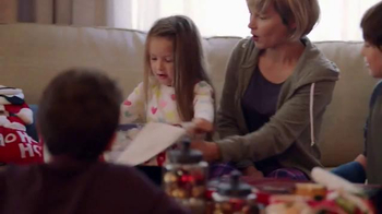 Walmart TV Spot, 'Get the Perfect Gift For Everyone' - Thumbnail 2