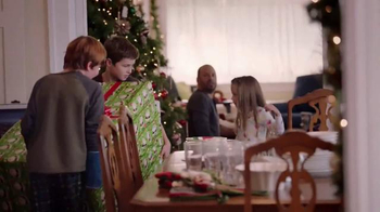 Walmart TV Spot, 'Get the Perfect Gift For Everyone' - Thumbnail 3