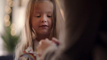 Walmart TV Spot, 'Get the Perfect Gift For Everyone' - Thumbnail 6