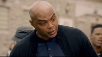 Capital One TV Spot, 'Bowl Mania: Separated' Featuring Samuel L. Jackson - Thumbnail 1