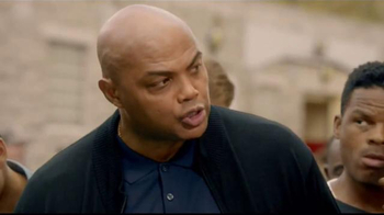 Capital One TV Spot, 'Bowl Mania: Separated' Featuring Samuel L. Jackson - Thumbnail 2