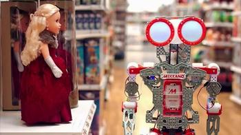 Toys R Us 2-Day Sale TV Spot, 'Playback Mode' - Thumbnail 2