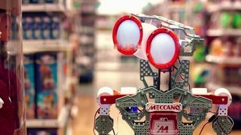 Toys R Us 2-Day Sale TV Spot, 'Playback Mode' - Thumbnail 4