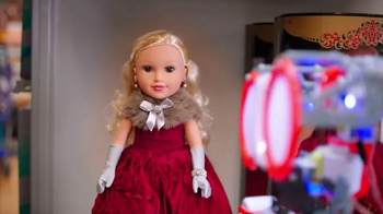 Toys R Us 2-Day Sale TV Spot, 'Playback Mode' - Thumbnail 5