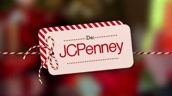 JCPenney TV Spot, 'De JCPenney' [Spanish] - Thumbnail 1