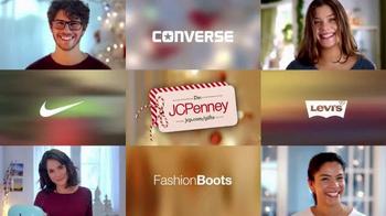JCPenney TV Spot, 'De JCPenney' [Spanish] - Thumbnail 10