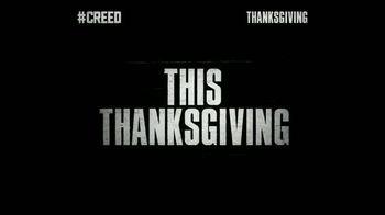Creed - Alternate Trailer 26