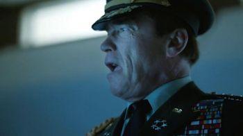 Mobile Strike TV Spot, 'Command Center' Featuring Arnold Schwarzenegger - Thumbnail 5