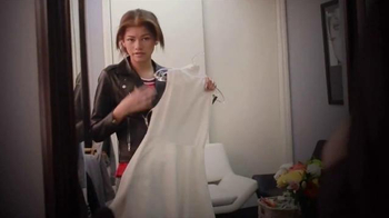 X Out TV Spot, 'Annoying' Featuring Zendaya - 3973 commercial airings