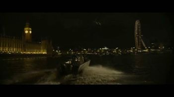 Spectre - Alternate Trailer 27